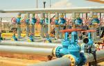 Томский политехнический университет и «ТЭМЗ» изготавливают импортозамещающую запорную арматуру для «Газпрома»