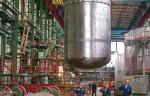 Ижорские заводы изготовят оборудование для нового производства Омского НПЗ