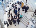 Первый промышленный конгресс, организованный ITE и НПАА, пройдет в рамках выставки PCVExpo 2017