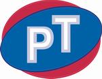Утвержден Национальный стандарт РФ по теплопроводам в ППМ изоляции