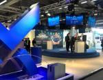 GRUNDFOS на выставке ISH продемонстрировал технологии будущего