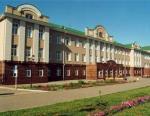 В Альметьевске создают центр нефтегазового образования и науки