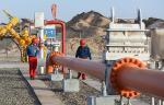 В США нашли замену российскому газу