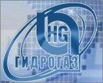 Компания «ГИДРОГАЗ» принята в Ассоциацию «РусХлор» - Изображение