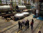 «ЗиО-Подольск» прошёл ресертификацию сборочно-сварочного производства