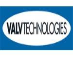 ValvTechnologies подтверждает свою приверженность FLEX-стратегии