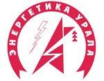 С 21 по 24 октября 2014 года в Уфе состоится XIV Российский энергетический форум - одно из главных событий года в энергетической отрасли страны