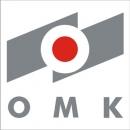 ОМК поставила более 6 тыс.тонн труб DN530 мм, для строительства газопровода в Казахстане