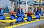 «Газпром межрегионгаз Воронеж» совместно с «Газпром газораспределение Воронеж» представили отчет о деятельности за 9 месяцев