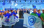 Росатом проведет IV Отраслевой чемпионат AtomSkills-2019