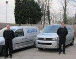 AUMA инвестирует средства в укрепление своей сервисной сети в международном формате