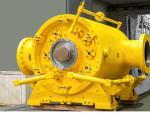 «Казанькомпрессормаш» будет производить импортозамещающие компрессорные установки для Газпрома