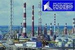 Корпорация «Сплав» начинает прямые поставки трубопроводной арматуры для одного из лидеров российского рынка нефтедобычи и переработки - ОАО «Сургутнефтегаз»