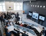«Роснефть» создала единый центр управления системой инжиниринга бурения скважин