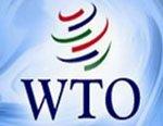 Рынок: Россия приступает к реализации своих интересов в ВТО