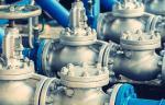 Омский филиал Главгосэкспертизы России одобрил очередной проект на строительство скважин