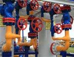 «Газпром» готов расширять закупки импортозамещающей продукции на предприятиях Мордовии