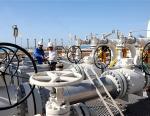 В Иране начат проект компании по производству промышленной трубопроводной арматуры