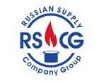 Задолженность по зарплате в нижегородском АО ГК Русское снабжение превысила 1 млн рублей за три месяца 2016 года