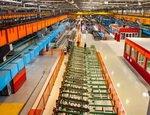 На ПНТЗ модернизировано производство длинномерных нержавеющих труб