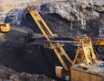 В Армении ведутся переговоры по поводу строительства завода по переработке сланцев