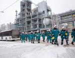 СИБУР запустил в Дзержинске новое производство
