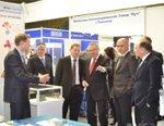 «АБС ЗЭиМ Автоматизация» представила оборудование на выставке «НЕФТЬ.ГАЗ.ЭНЕРГО-2015»
