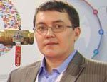 Интервью. DUYAR, Евгений Кириллов: Наша компания успешно прошла испытания на соответствие к применению на пожарных объектах в Российской Федерации