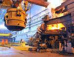 Объединенные машиностроительные заводы объявляют конкурс «Ижорские заводы глазами СМИ»