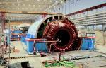 На третьем блоке Смоленской АЭС завершен планово-предупредительный ремонт