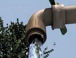 СЗМТУ Росстандарта установлены нарушения на предприятии водопроводно-канализационного хозяйства