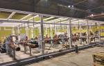 «ТЕХНОТЕКС» производит оборудование для обустройства Чапровского месторождения