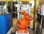 ПНТЗ получил разрешение на производство двух новых видов материалов для авиационной промышленности