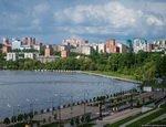Производственный холдинг ASTIN BGM Group приглашает на обучающий семинар в г.Ижевске