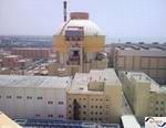 Пуск второго блока АЭС Куданкулам в Индии перенесён с декабря 2014 на март 2015 г.