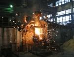 «Пульсатор» создаст литейное производство в Зауралье для арматуростроителей