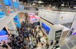 Выставку «Газ. Нефть. Технологии-2021» проведут в двух форматах – онлайн и офлайн