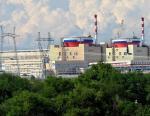 ОКБ «ГИДРОПРЕСС» отгрузило элементы оборудования на Ростовскую АЭС