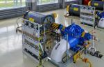26 единиц запорной арматуры было обновлено в рамках ремонтной программы «Транснефти» в Западной Сибири за март