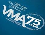Американская ассоциация арматуростроителей (VMA) провела юбилейное собрание членов организации и вручила титул «Персона года»