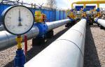 В Красноярском крае актуализируют генеральную схему газификации региона