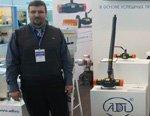 ADL(АДЛ), интервью с рук.тех.поддержки, Зариповым Р.Т.: - мы действительно дорожим и уважаем наших заказчиков!