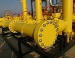 «Газпром» и «Сербиягаз» подписали Соглашение о научно-техническом сотрудничестве и партнерстве