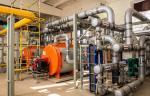 «Южные электрические сети Камчатки» начинают подготовку энергообъектов к зиме