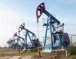 «Татнефть» подписала Меморандум о взаимопонимании с Национальной Иранской Нефтяной Компанией