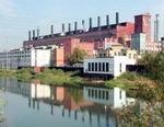 «ВНИИР» отгрузил комплект оборудования на Челябинскую ГРЭС