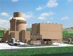 Рынок: Болгария не может оплатить достройку своей АЭС по проекту США