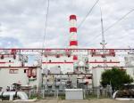 «АБС ЗЭиМ Автоматизация» поставила оборудование на Краснодарскую ТЭЦ