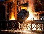 Фонд Развития Промышленности одобрил займ для создания литейного производства в Кургане