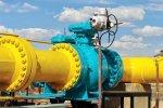 «Газпром» выиграл дело о пересмотре результатов тендера по поставке трубопроводной арматуры для Силы Сибири